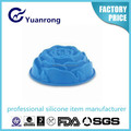 Professional Silicone Cake Mold Factory Since 1996
