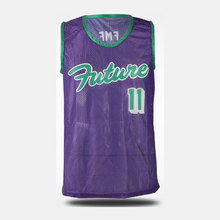custom basketball uniforms for team ,quality basketball uniforms manufacturers