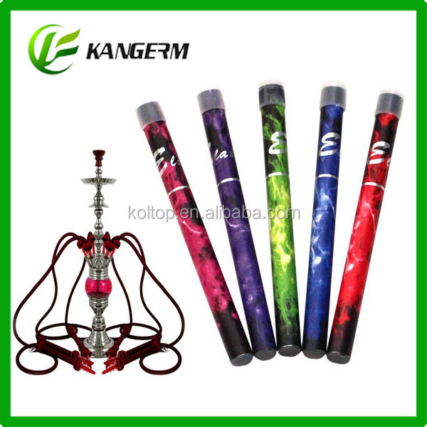 High quality disposable e mini e cigarette best shisha maya