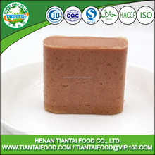 buying in bulk wholesale canned foods canned chicken luncheon meat