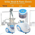 220v high pressure steam carpet cleaner