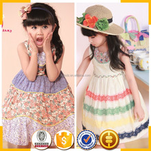 kids clothing famous brand kids trendy clothing branded kids clothing factory