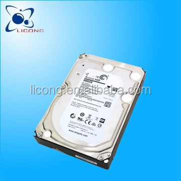 "bulk hard drives ST1000NM0033 ES.3 1TB 7200 RPM 128MB Cache SATA 6.0Gb/s 3.5"" Enterprise Internal Hard Drive Bare Drive"