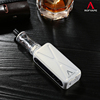 2015 dildo electronic cigarette Rofvape A Box Mini e cig wholesale china
