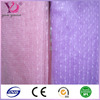 100% polyester decorative mesh fabric silk fabric fancy mesh polyester fabric