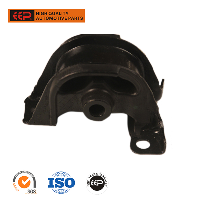 Spare  Parts Engine Mounting for Honda CRV RD1 50721-SH9-901