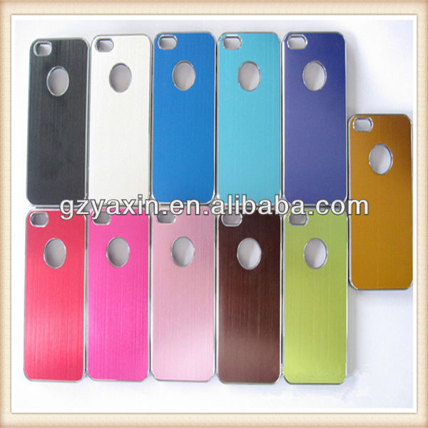 china manufacturer case for iphone 5,2014 wholesale fashion phone case,mobile phone accessory
