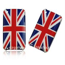 mobile phone case for iphone3g