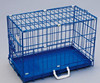 High quality low price fence dog kennels