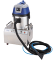 Carpet Steam Vacuum Machine
