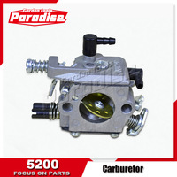 Chinese Chainsaw Spare Parts Gasoline Engine Carburetor