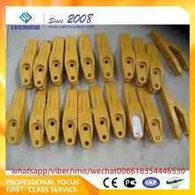 wheel loader tooth bucket teeth for LGB304-A2-1 4043000179 4043000108 4043000180 LG933 LG936 LG938 FOR SALE