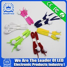 Newest Trendy Led Shoelace For Running Cycling Jogging