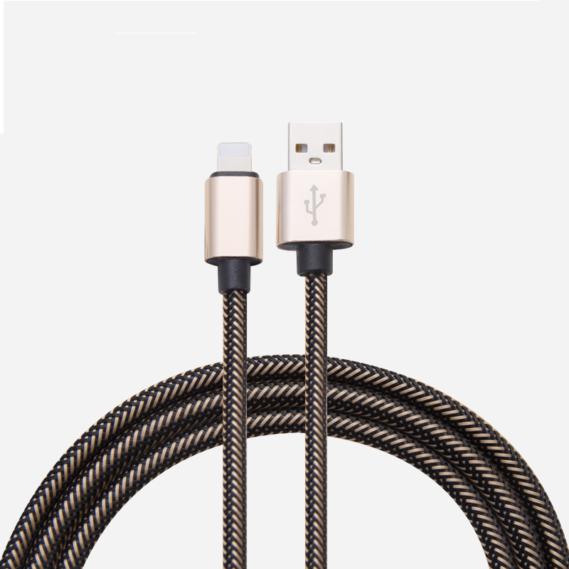 Hot Sale Usb Extension Cable Micro For Mobile Phone Charger