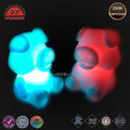 Cheap Custom Animal Shape Pig LED Light Up Products Toy