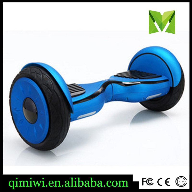 Outdoor sports adult electric scooter price in india with bluetooth/Led