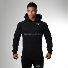 New Men Custom custom men hoodies with printing <strong>logo</strong>
