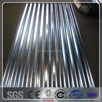 prime corrugated roofing sheet/roofing products/galvanized sheet metal roofing