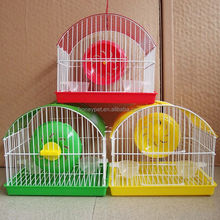 China cheap hamster cages for sale.