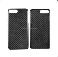 Latest Style Best Price Carbon Fiber Case For Phone