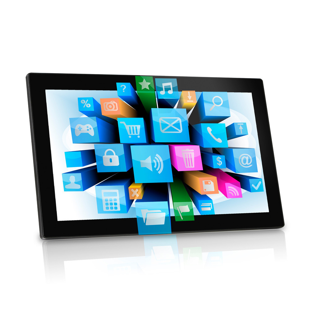 18.5inch Android touch screen computer android <strong>tablet</strong>