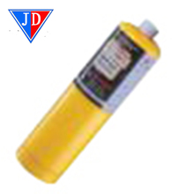 Welding Torch MAPP Gas for Air Conditioning