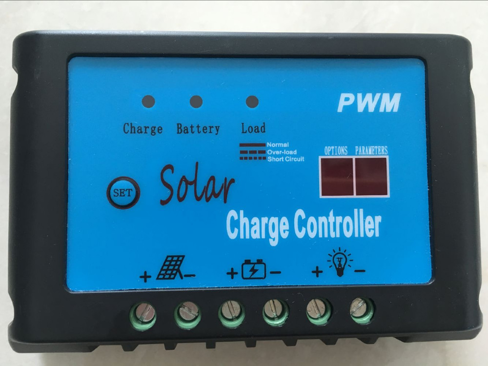 Portable 3000w 5 000w 10 000w 15000w 20000w 30000w Solar Panel Generator 220v For Whole Home Out Grid