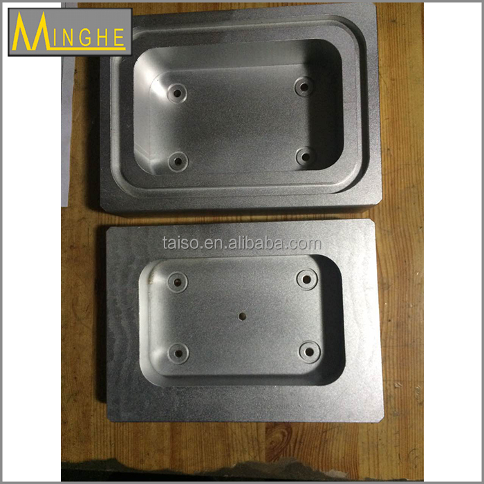 Wholesale products china cnc milling sewing machine spare parts