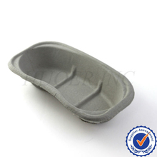 Disposable Medical Pulp Tray