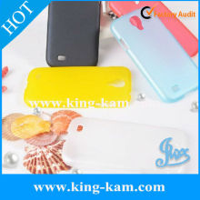 eco-friendly hard cover for samsung galaxy S4 i9500 case