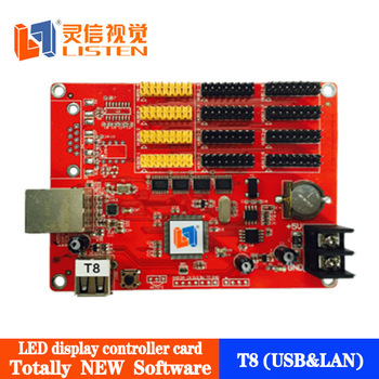 www xxx com led products P10 led display module controller
