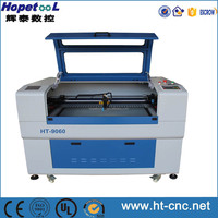 High cost performance Two years warranty laser engraving machine pen