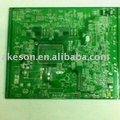 welding machine circuit board from shenzhen