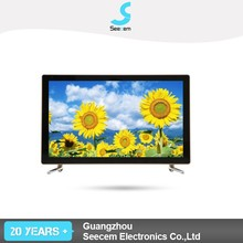 24 inch led television set with replacement led lcd tv screens