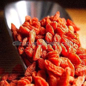 Hot sales/ cheapest /Chinese high quality organic goji berries/wolfberry/medlar//wholesale lycium