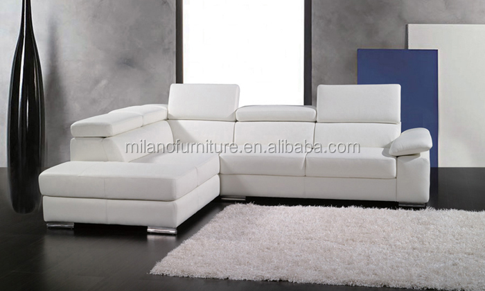 sofa furniture philippines joy studio design gallery. Black Bedroom Furniture Sets. Home Design Ideas
