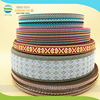 /product-detail/mixed-color-polyester-striped-webbing-jacquard-elastic-band-60664976737.html
