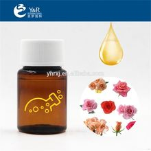 Fragrances fragrance oil for perfume Fresh Flower Perfume/Fragrance/Essence