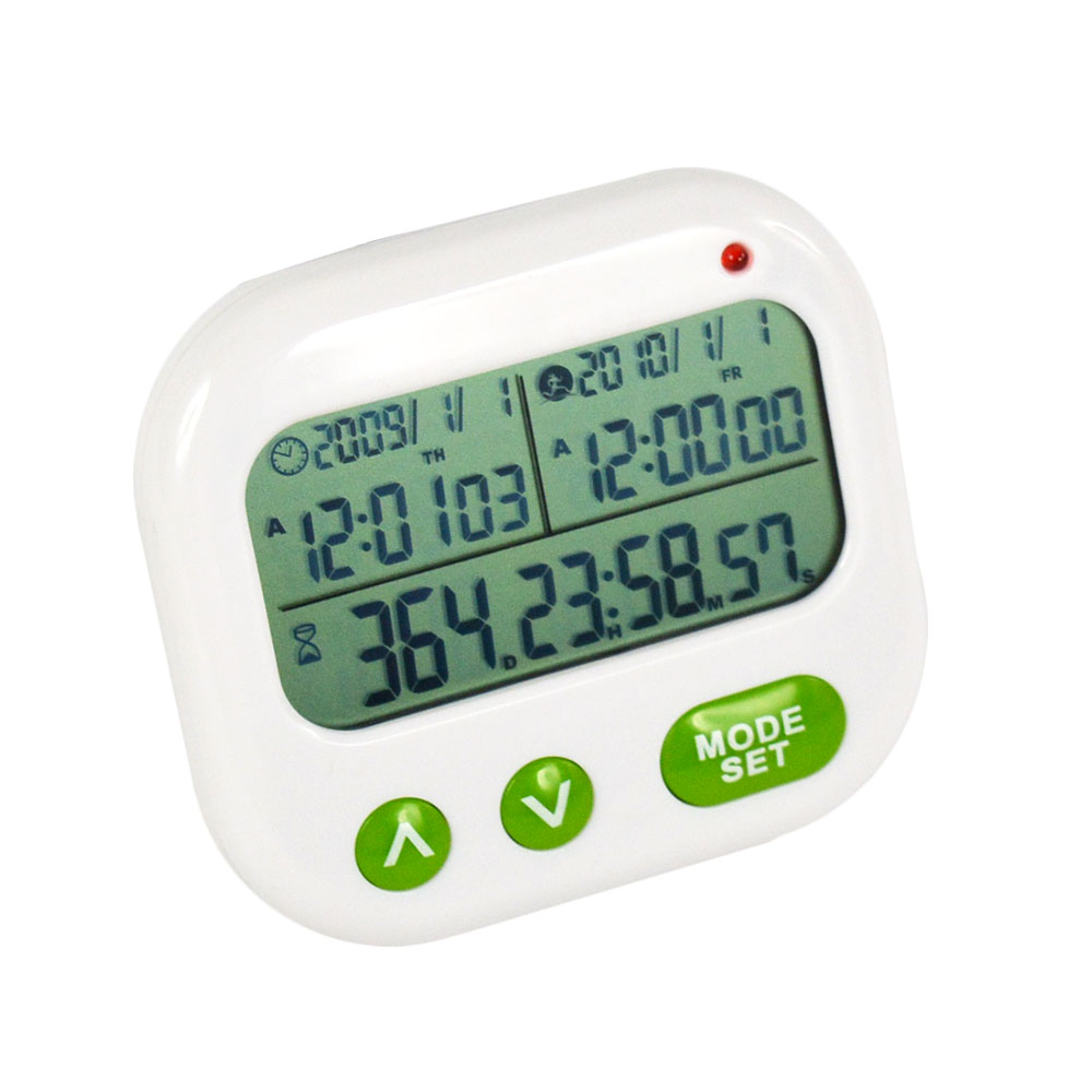 Cooking Tool Count Down Alarm Clock Target Digital Mini <strong>Timer</strong>