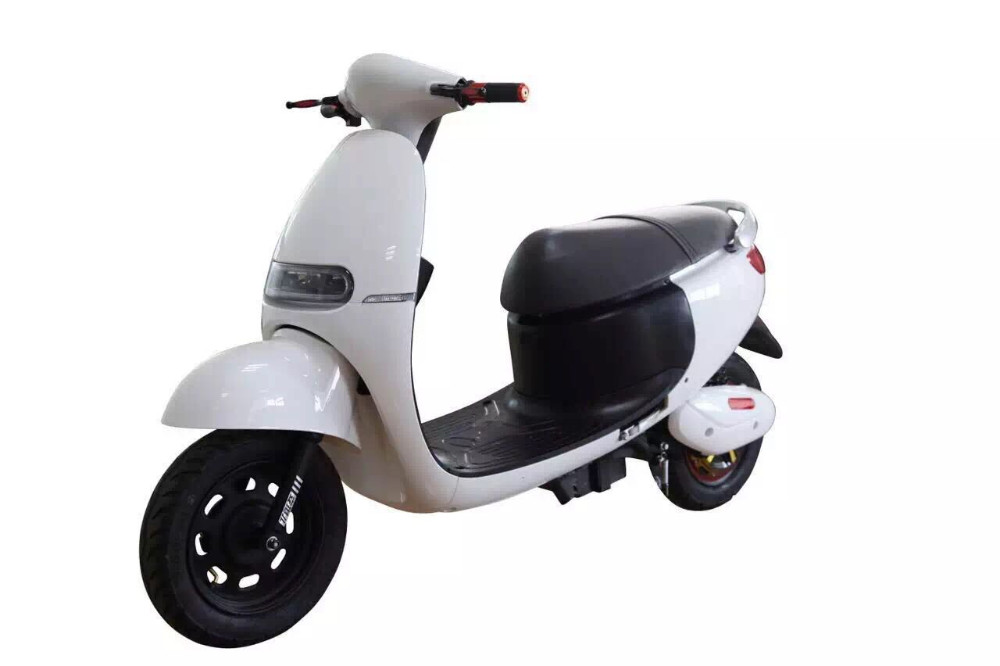 High quality city electric cruiser bike Go Go