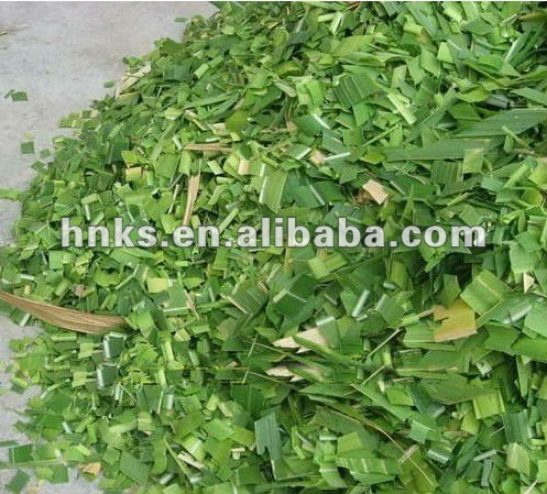 agriculture chaff cutters machine/foddergrass cutter machine