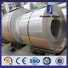 SS Coil 2B Mill Finish Grade 304 Stainless Steel Price Per Kg