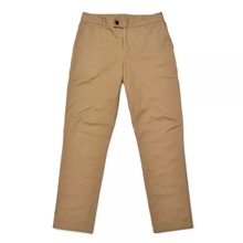 "China imported Factory wholesale t/c khaki uniform fabric T/C 65/35 21x21 108x58 190gsm 57/58"" twill pants fabric"
