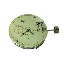 automatic chronograph movement