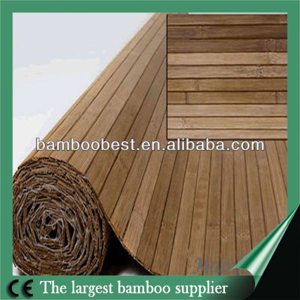 Bamboo Wallpaper,Bamboo Wall And Ceiling Covering,Bamboo Wainscot