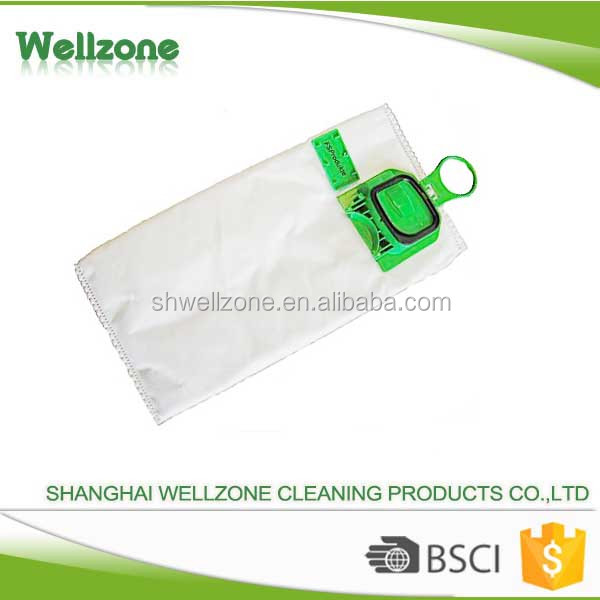 Home Appliance vacuum cleaner paper dust bag,collector bag,filter bag appliance vacuum cleaner paper dust bag