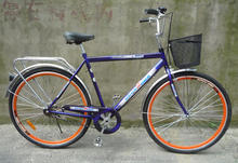 28 inch city bike bicycle cheap utility bicycle whole sale