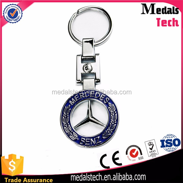 Factory direct sale high quality low price sport shoes design cheap custom PVC keychain