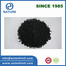Bituminous Coal Base Activated Carbon