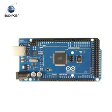 4 layer TDS meter pcb/ CCTV Camera Integrated circuit board